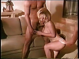 tief im Inneren von Kaitlyn Ashley (1996)