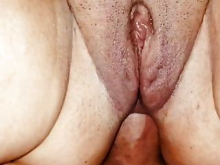 tief anal cumshot creampie milf jenny