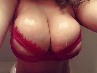 große fette titten