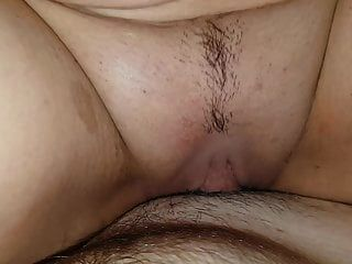 bulgarischer Amateur-Sex mit einem Freund