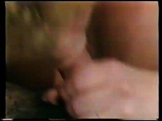 ein Junge für die Liebe (1984)