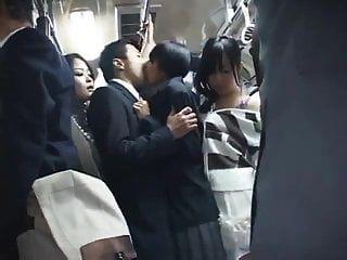 der bus war so heiß öffentlichkeit 5