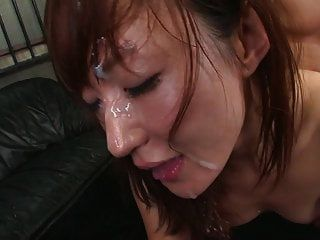 unzensierte jav myuu bareback bukkake sex party untertitelt