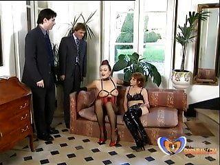 zarthart 2001 euro extrem 11 seltener deutscher teaser