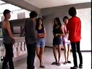 thai jahrgang porno film
