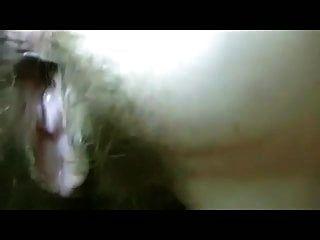 Reife Creampie-Zusammenstellung