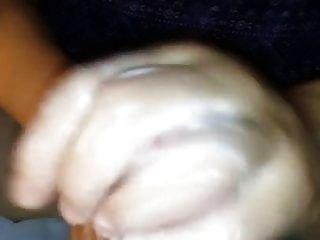mehrere Orgasmen abspritzen Spritzen x 3