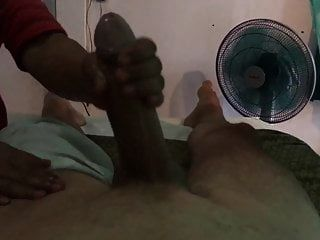 hung guy bekommt thai massage 9 sie hat es gemacht.mov