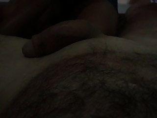 hung guy bekommt thai massage 10 es bleibt zeit zum entspannen.mo