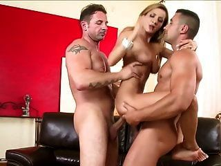 liebe doppelte penetration anal pussy hardcore babes