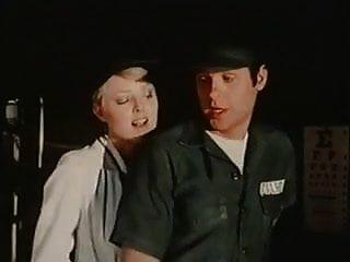 Fuchslöcher (1982)