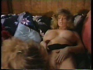 Porno am vierten Juli (1990)