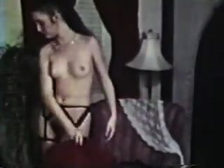 vintage jungfrauen lesben