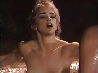 markiert 1 (1993)