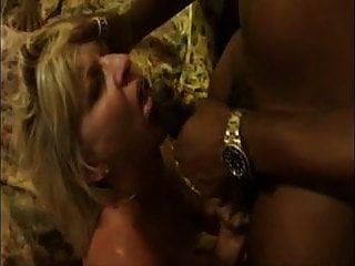 Amateur Frau cum schlucken