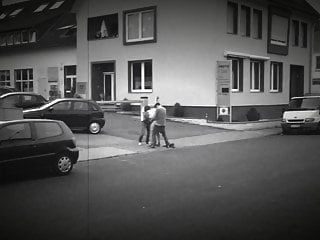 sex in der straße von osnabrueck,  land
