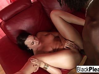 interracial anal sex mit dana dearmond und byron long