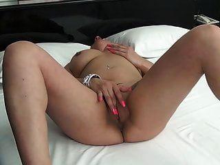 Sex mit Stiefmutter im Hotelzimmer