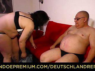 deutschland report mollig reif mit dicken titten ohne knochen