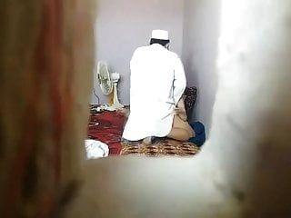 afghan mullahs sex mit einer milf