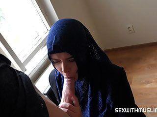 reiche muslimische dame nikky dream will wohnungen in prag kaufen