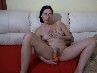 dana delany tit licked tube movies