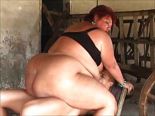 Nipples nude girls  videos