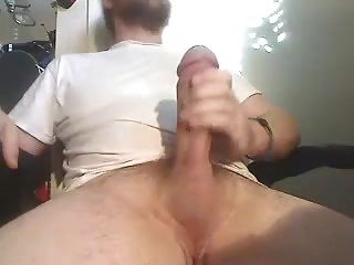 First time anal wife