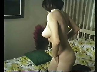 Fully nude hijra pic