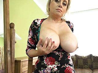 grosse nippel sexfotos